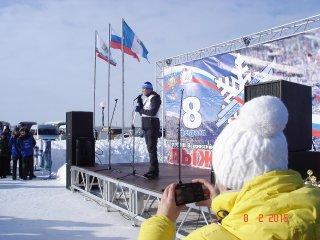 skiing2015_32