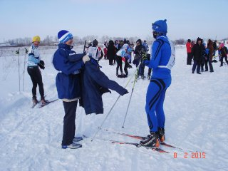 skiing2015_35