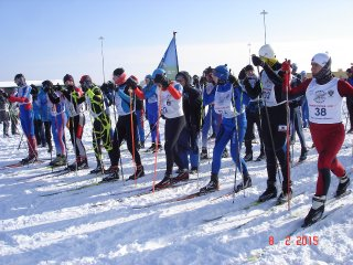 skiing2015_37