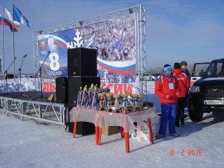 skiing2015_38