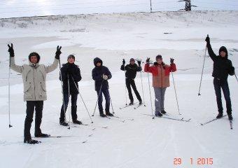 skiing2015_3
