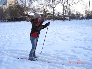 skiing2015_42
