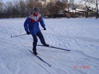 skiing2015_43