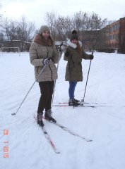 skiing2015_44