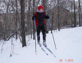 skiing2015_45