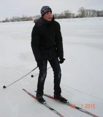 skiing2015_46