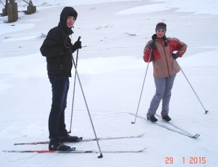 skiing2015_47