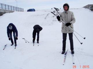 skiing2015_48