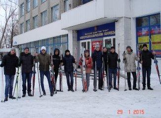 skiing2015_49