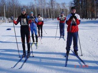 skiing2015_4