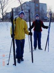 skiing2015_50