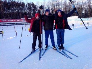 skiing2015_51