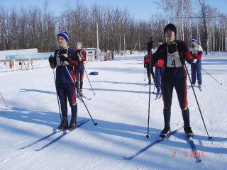 skiing2015_5