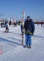 skiing2015_6