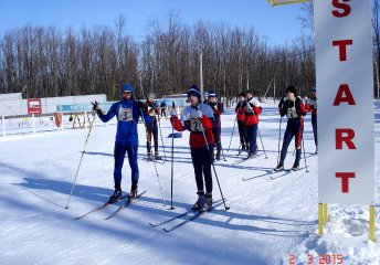 skiing2015_8