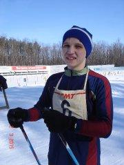 skiing2015_9