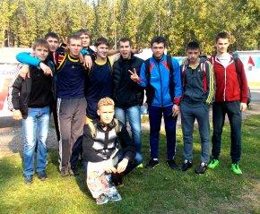 sport2015_12