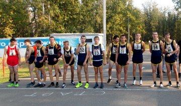 sport2015_13