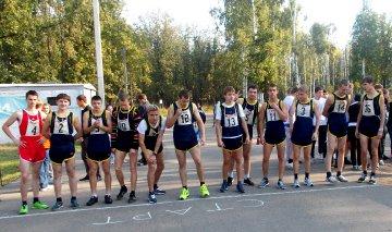 sport2015_14