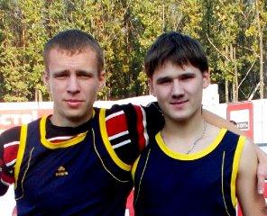 sport2015_16