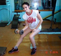 sport2015_27