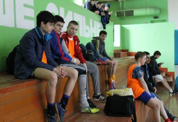 sport2015_2