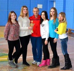 sport2015_31