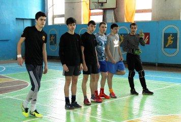 sport2015_3