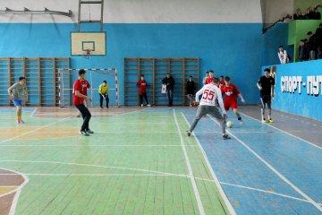 sport2015_6