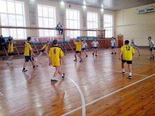 sport2015_7