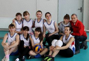 volleyball2015_16