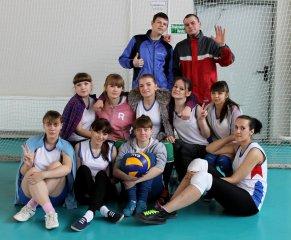 volleyball2015_17