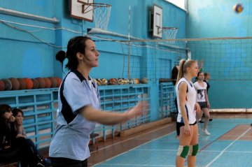 volleyball2015_2