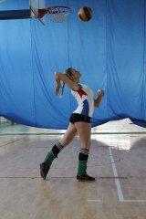 volleyball2015_4