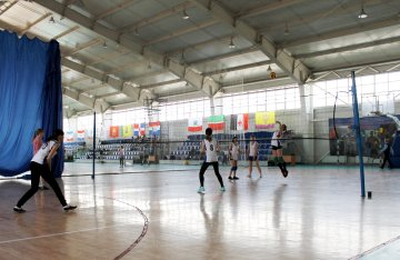 volleyball2015_9